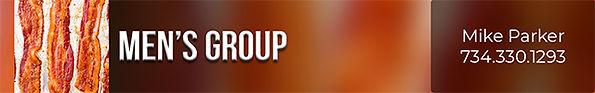 Button - Men's Groupo.jpg