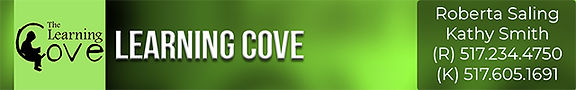 Button - Learning Cove.jpg