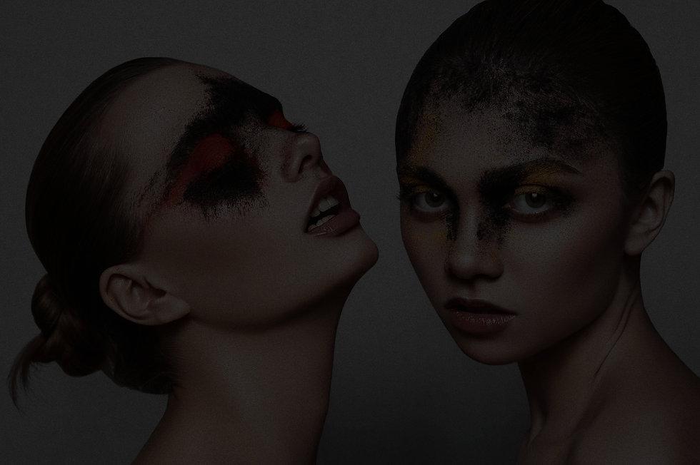 Makeup%252520Artist_edited_edited_edited