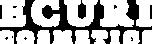 Ecuri Cosmetics Logo