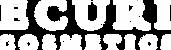 Ecuri logo paars_pantone-2.png