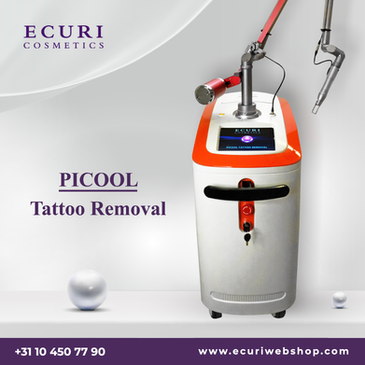 PICOOL TATTOO REMOVAL2.png