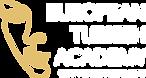 european turkısh academy logotype_conv.p