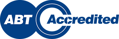 Accredited-Logo.png