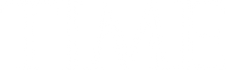 640px-Time_Magazine_logo.svg white.png