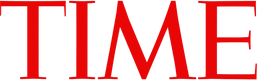 640px-Time_Magazine_logo.svg.png
