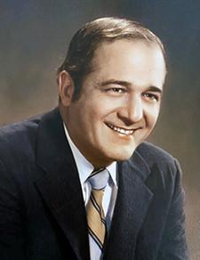Francis X. Solano