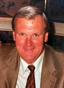Albert Savakinas, Jr.