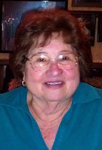 Beatrice Rita Naples