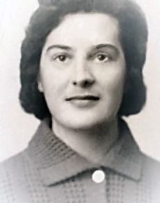 Maria Banos