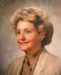 Catherine Naples
