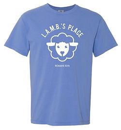 Lamb logo blue.JPG