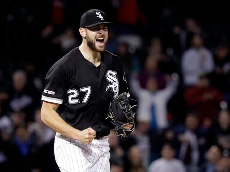 MLB Takeoff 8/4: Gio-elite-o?