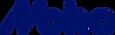 noho-logo-1.png