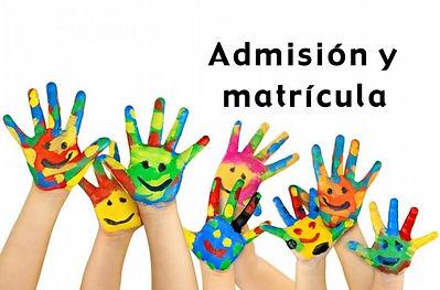 admision-y-matrc3adcula-bueno.jpg