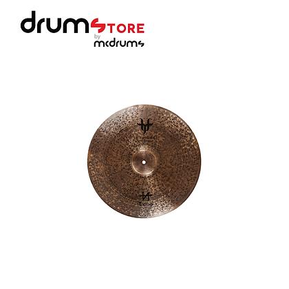 "T-Cymbals T-Natural Mini China 12"""