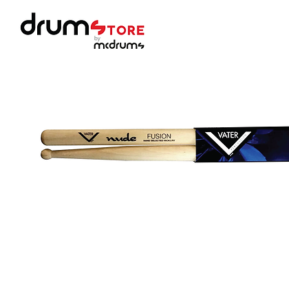 Vater Nude Fusion