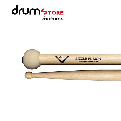 Vater Sizzle Fusion