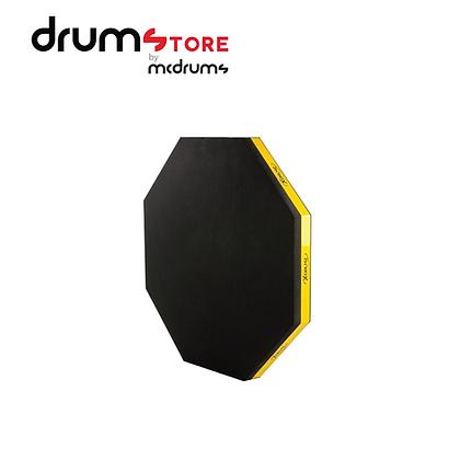 """X-Drumz Pad de Práctica 12"""""""
