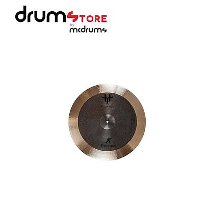 """T-Cymbals T-Alternative Mini China 10"""""""