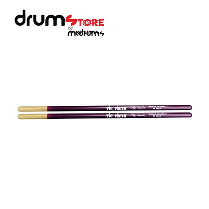 Vicfirth Timbal Alex Acuña