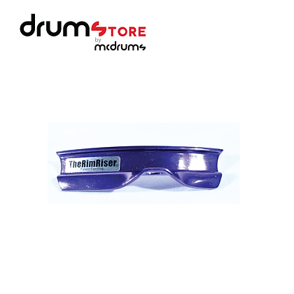 RimRiser Purple