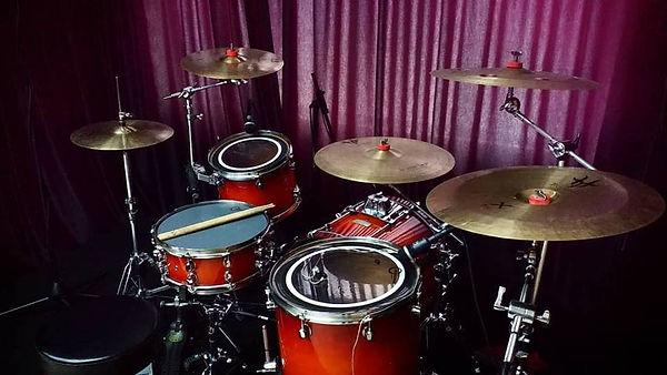 Drums 5.jpg