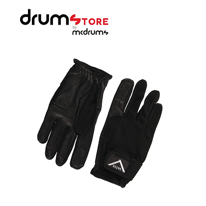 Vater Guantes Drumming Gloves