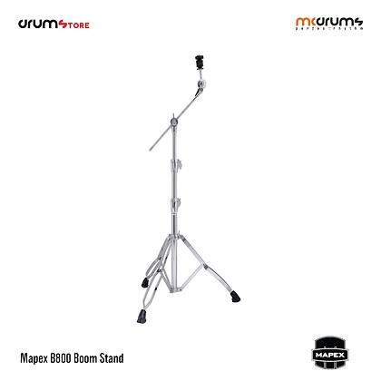 Mapex Armory B800 Boom Stand