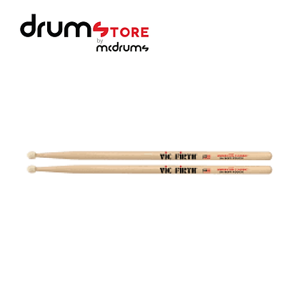 Vic Firth 5AST Soft Touch