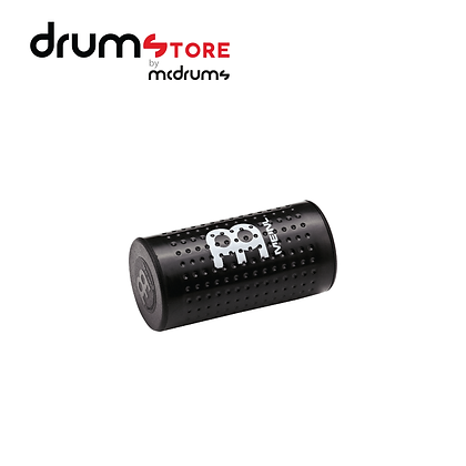 Meinl Shaker Studiomix Medium Black