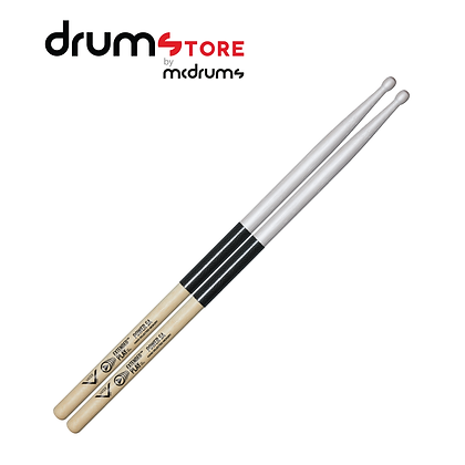 Vater Extended Play Power 5A