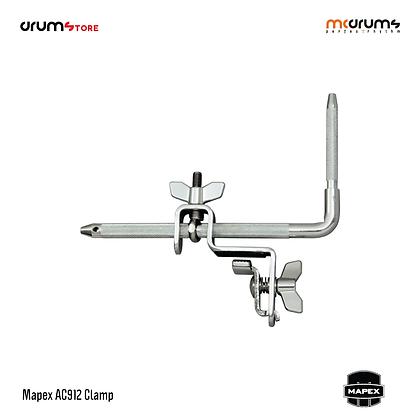 Mapex AC912 Clamp