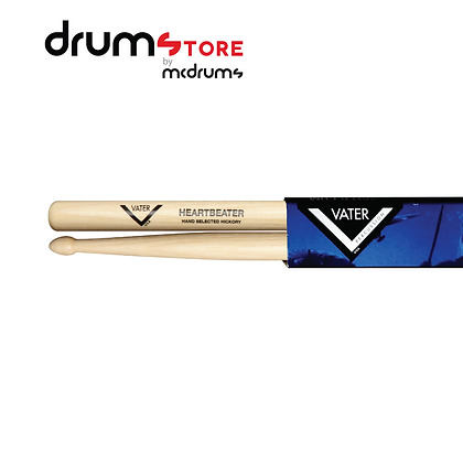 Vater Heartbeater