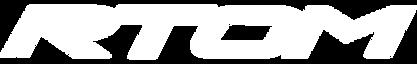 rtom logo-01.png