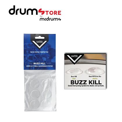 Vater Buzz Kill