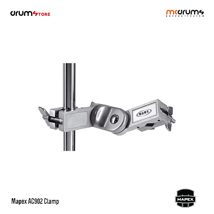 Mapex AC902 Clamp