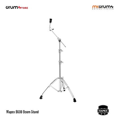 Mapex Mars B600 Boom Stand