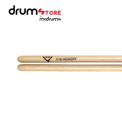 Vater Timbale 7/16