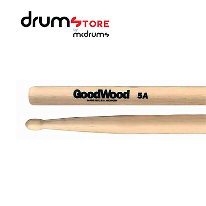 GoodWood 5A by Vater