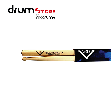 Vater Traditional 7A