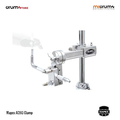 Mapex AC913 Clamp