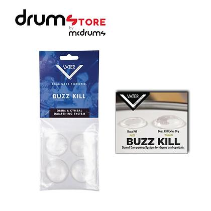 Vater Buzz Kill Extra Dry