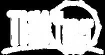trutuner logo-27-27.png