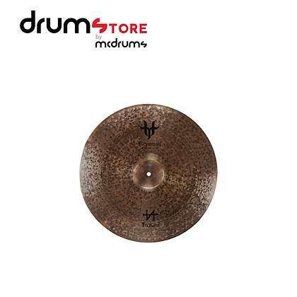 T-Cymbals T-Natural China 16""