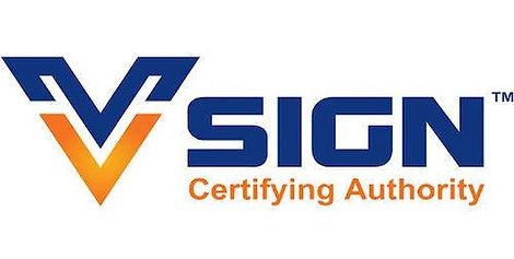 vsign-digital-signature-500x500_edited.j