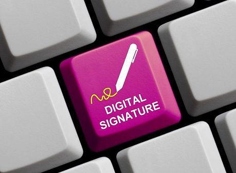 e-signature-11.jpg