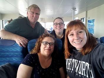 The Nielsen Family.jpg
