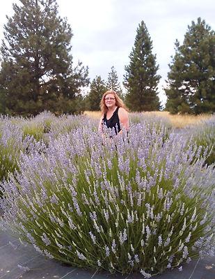 Lavender_Lady_Spokane.jpg