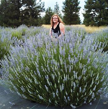 Spokane Lavender Lady.jpg